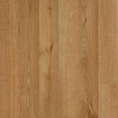 Cornwall – Wheat Oak Strip