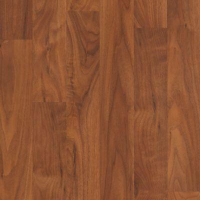 Cornwall – Amber Walnut Plank
