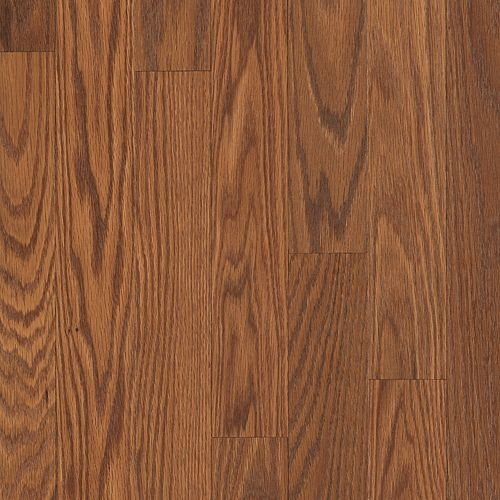 Laminate Cornwall CAD16-6 GunstockOak