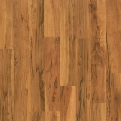 Cornwall – Caramel Spalted Maple Strip