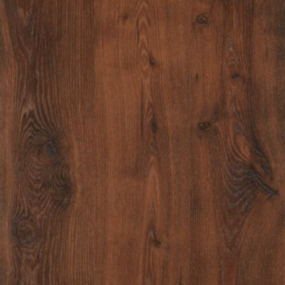 Cornwall – Ground Nutmeg Hickory