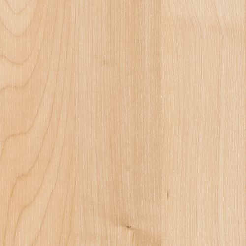 Laminate CarnivallePlus CAD17-3 NorthernMaple
