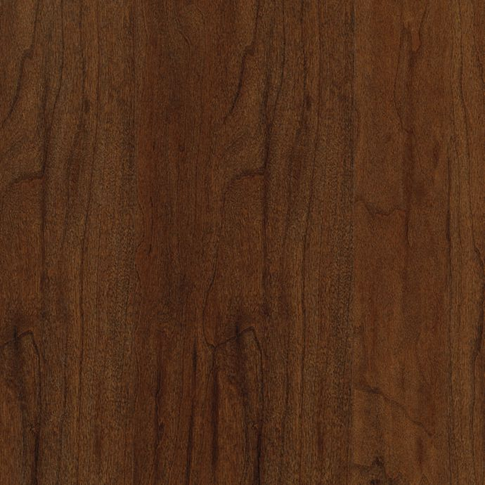 Laminate Montclair Warm Cherry   2 main image
