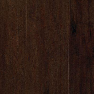 Montclair – Chocolate Maple