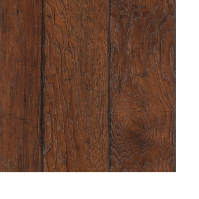 Laminate Montclair CAD19-91 BourbonPecan