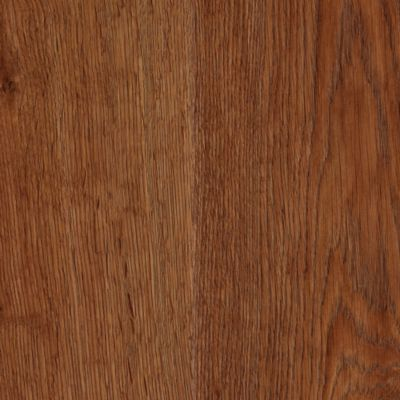 Montclair – Amber Oak