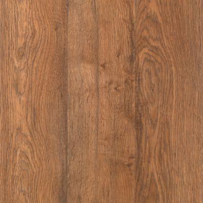 Montclair – Harvest Sun Oak