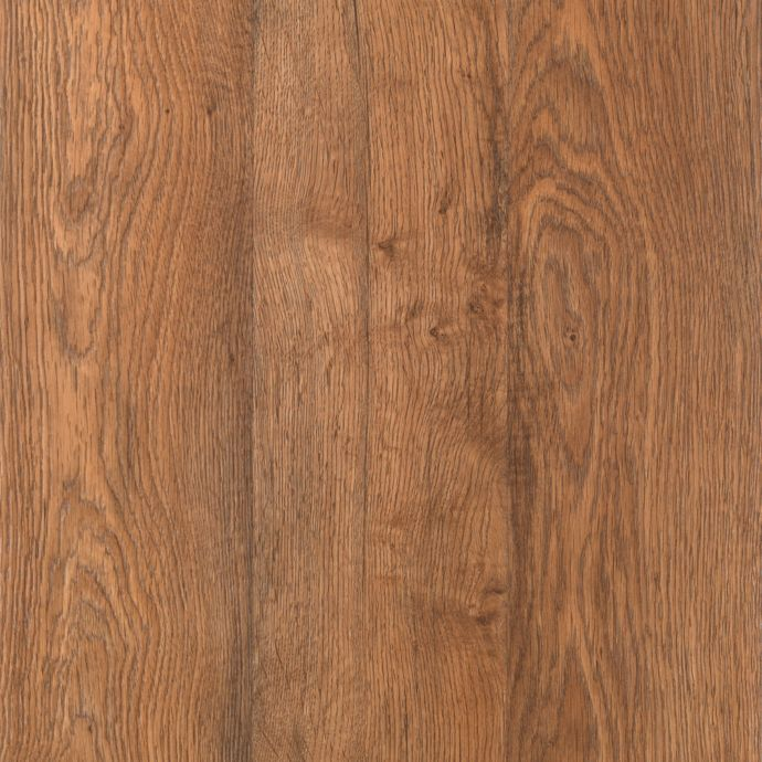 Laminate Montclair CAD19-93 HarvestSunOak