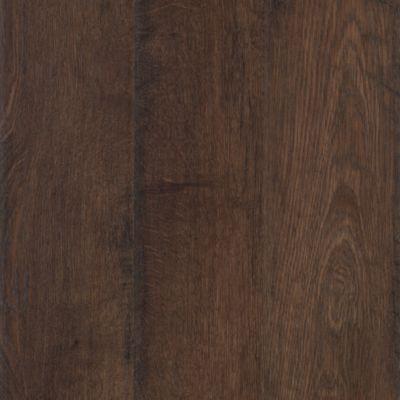 Montclair – Warm Cider Oak