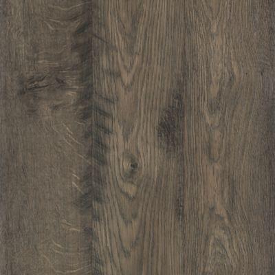 Montclair – Smokehouse Oak