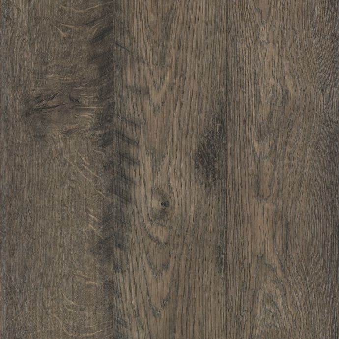 Laminate Montclair CAD19-95 SmokehouseOak