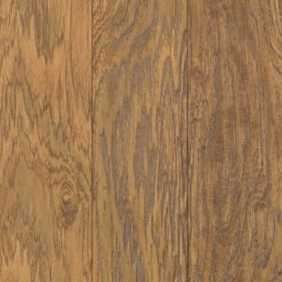 Bayview - Country Natural Hickory