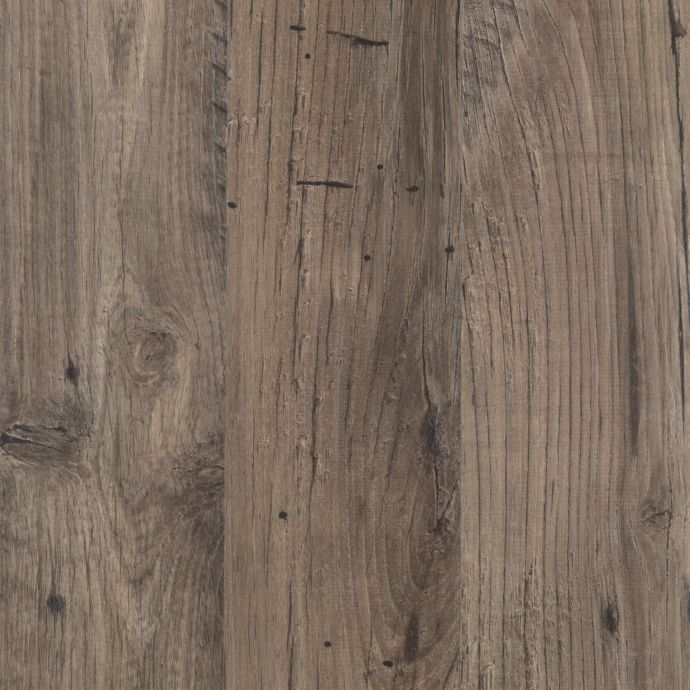 Laminate Bayview Nutmeg Chestnut 10 main image