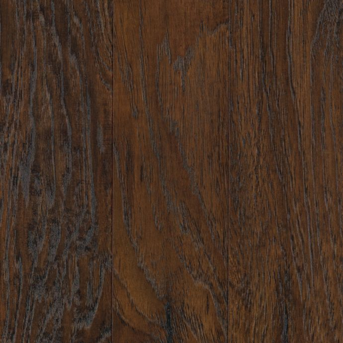 Laminate Bayview Bourbon Hickory 6 main image