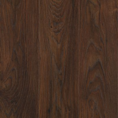 Bayview – Vintage Saddle Oak