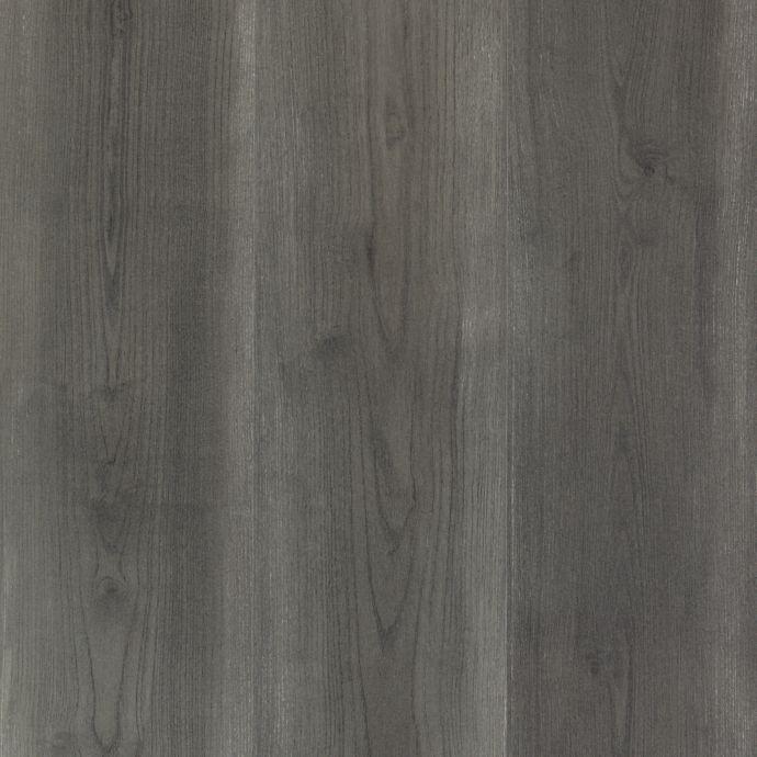 Painted Charm Grey Slate 2