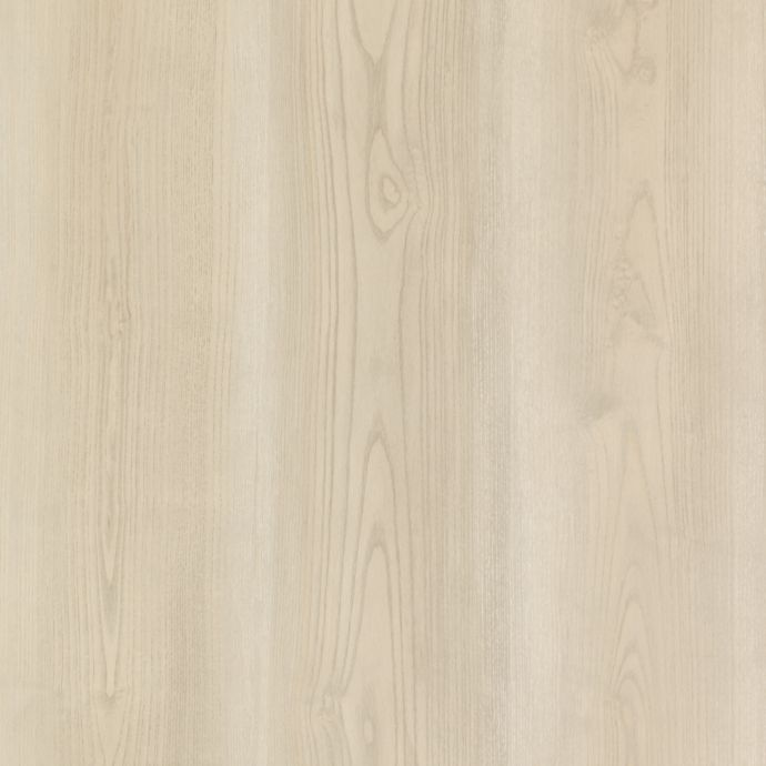Laminate InezPlank CAD30-4 FreshCream