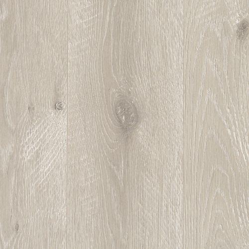 Laminate ReclaimedSpirit CAD31-1 GreyShadow