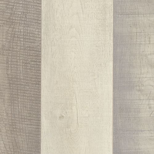 Laminate ArtisticCreation CAD37-3 GreyCastle