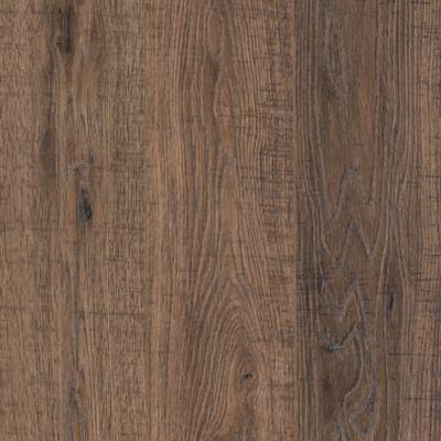 Huchenson – Smokey Oak