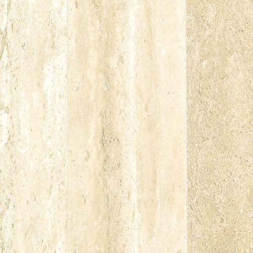 Laminate Huchenson CAD72-13 Stonewood