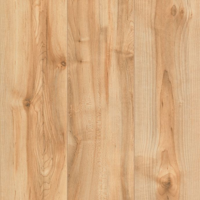 Laminate Huchenson CAD72-14 HoneyBlondeMaple
