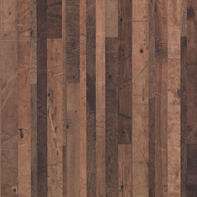 Laminate Huchenson CAD72-1 AntiqueLeatherMaple