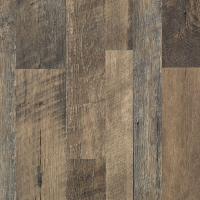 Laminate CottageVilla CAD73-2 CanyonEchoOak