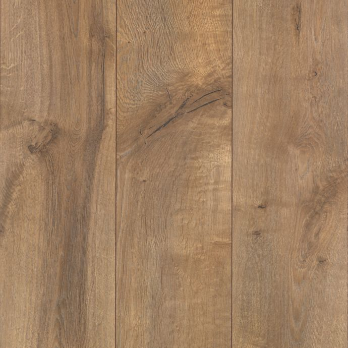 Laminate CottageVilla CAD73-3 HoneytoneOak