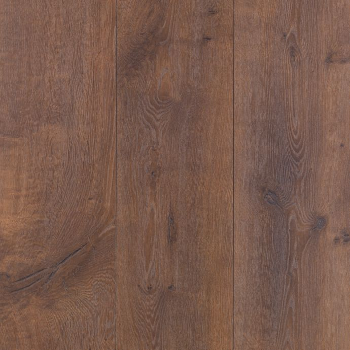 Laminate Cottage Villa Midday Mocha Oak 4 main image