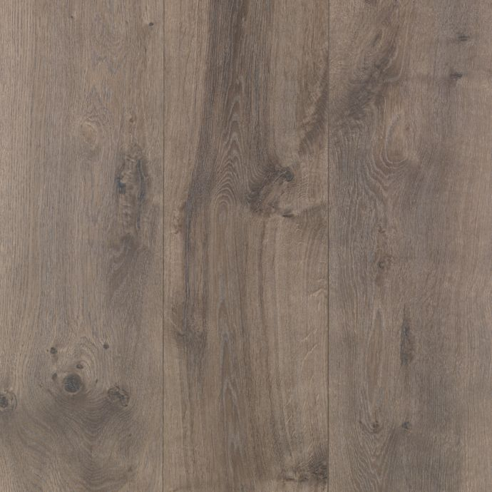 Laminate CottageVilla CAD73-5 CheyenneRockOak