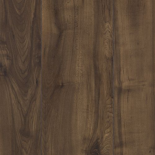 Laminate CottageVilla CAD73-6 ChocolateGlazedMaple