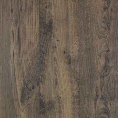 Rustic Legacy – Knotted Chestnut
