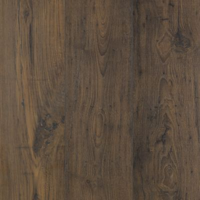 Rustic Legacy – Earthen Chestnut