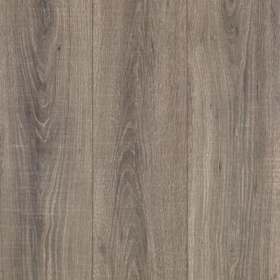 Rustic Legacy - Driftwood Oak