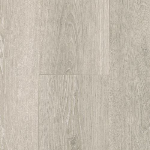 Laminate BeachsideCollective CAD77W-03W SilverShadow