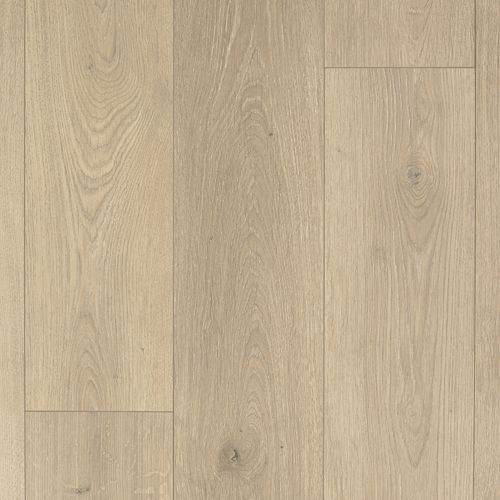 Laminate BeachsideCollective CAD77W-08W SailCloth