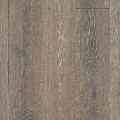 Laminate BeachsideCollective CAD77W-10W Wicker