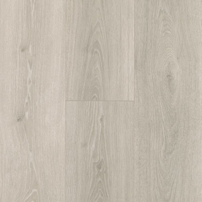 Laminate BeachsideCollective CAD77-3 SilverShadow