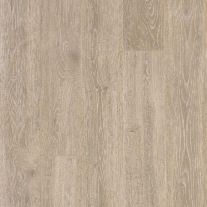 Laminate Antique Style Soft Chamois Oak 1 main image