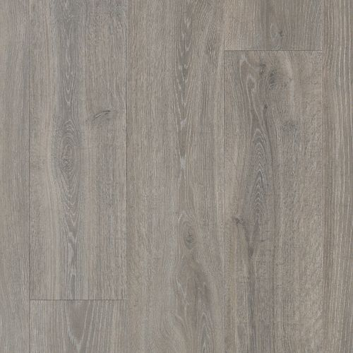 Laminate AntiqueStyle CAD78-2 StoneHearthOak