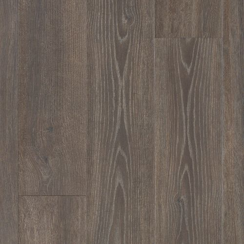 Laminate AntiqueStyle CAD78-3 EspressoBarkOak