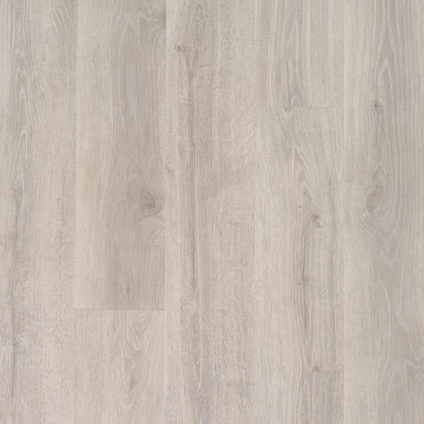 Laminate AntiqueStyle CAD78-4 CottonKnitOak