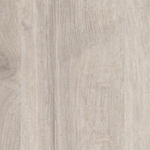 Laminate Antique Style Cotton Knit Oak 4 main image