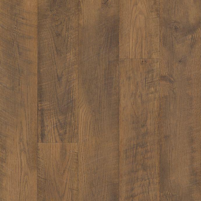 Sawmill Creek Gingerglow Oak 1