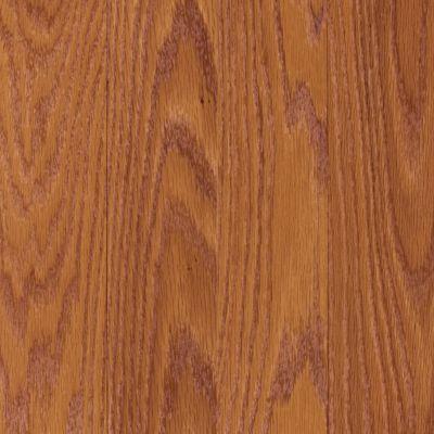 Vaudeville – Cinnamon Oak Plank