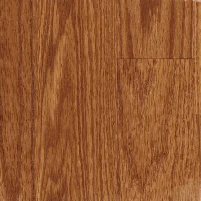 Vaudeville – Sierra Oak Plank