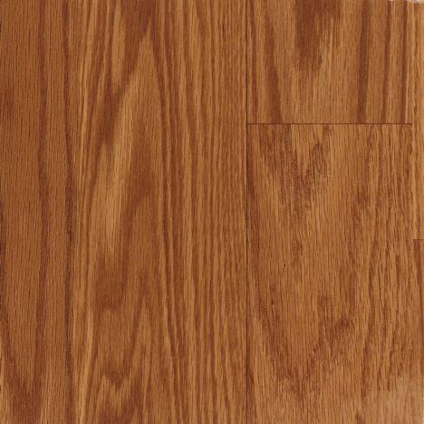Laminate Vaudeville Sierra Oak Plank 4 main image