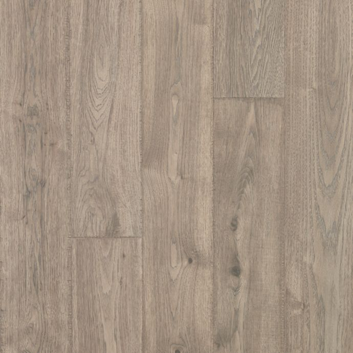 Elegantly Aged Asher Gray Oak 3
