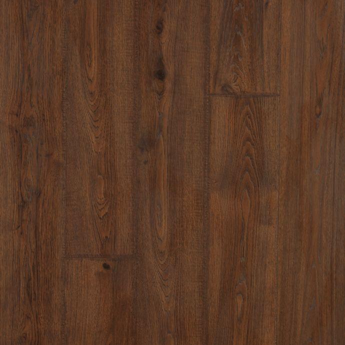 Elegantly Aged Aged Copper Oak 4